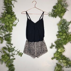 NWT Lululemon Dance to Yoga Leotard 8
